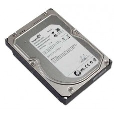 "SEAGATE BARRACUDA 2TB 3,5"" SATA3 64MB 7200RPM (ST2000DM001)"