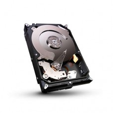 "SEAGATE BARRACUDA 4TB 3,5"" SATA3 64MB 5900RPM (ST4000DM000)"