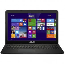 """ASUS K555LA-XX1103H 15,6"""" I3-4030U 4GB 500GB W8.1"""