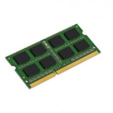 KINGSTON SODIMM 4GB DDR3 1333MHz
