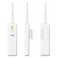 ACCESS POINT UBIQUITI PICOSTATION 2