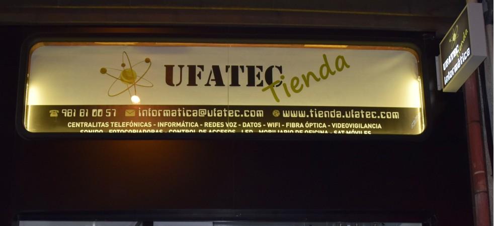 ufatec-tienda3