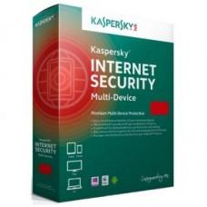 ANTIVIRUS KASPERSKY 2015 INTERNET SECURITY 2 PC