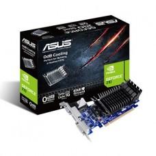 ASUS G210-SL-TC1GD3-L SILENT LP 1GB DDR3 VGA/DVI/HDMI