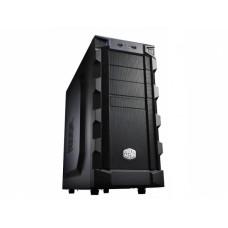 TORRE COOLER MASTER K280 USB3.0 S/F.A. NEGRA