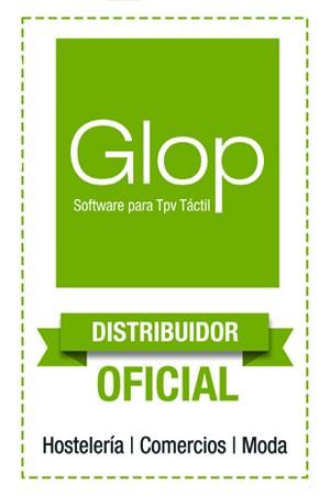 Distrib. GLOP